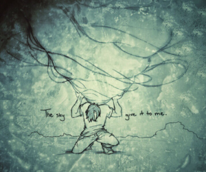 books, percy, and percy jackson image