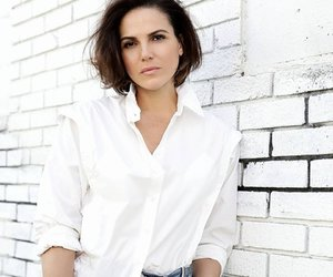lana parrilla, lanaparrilla, and ️ouat image