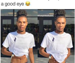 funny and fetty wap image