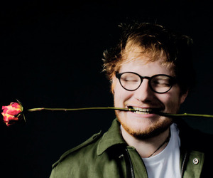 ed and sheeran image