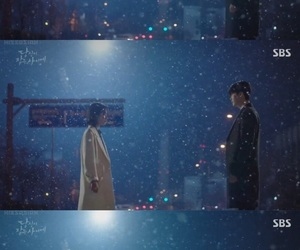 quotes, while you were sleeping, and bae suzy image