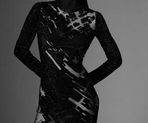 fashion, haute couture, and pre fall 2015 image