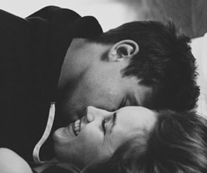 couple, love, and relationships image
