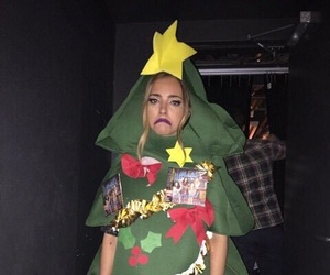 christmas, jade thirlwall, and little mix image