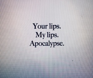 frase, tumblr, and love image