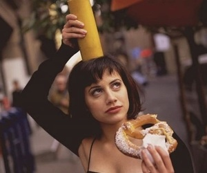 brittany murphy, photography, and actress image