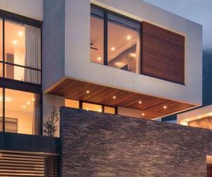 casa, casas, and Houses image