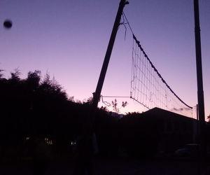 alternative, purple, and sky image