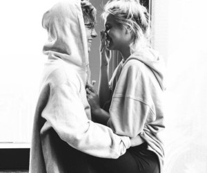 couple, kian lawley, and cute image
