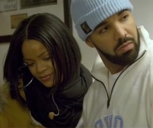 couple, love, and aubrih image