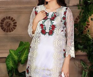designer party dresses, pakistani dresses in usa, and pakistani clothes on sale image