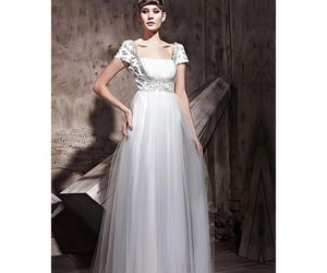 gorgeous, sequin, and neckline image