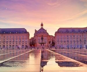 amazing, architecture, and beautiful place image