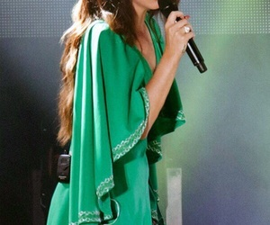 lana del rey, Queen, and singer image