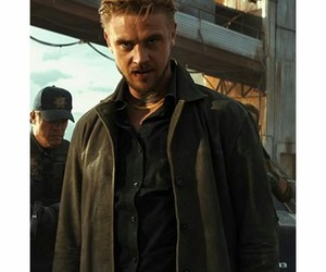 actor, love, and boyd holbrook image