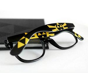 accessories, men, and sunglasses image
