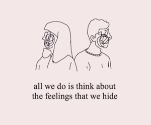 gif, quotes, and halsey image
