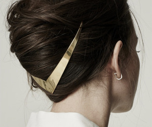 hair, fashion, and accessory image