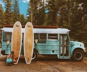 board, boards, and lifestyle image