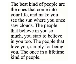 quotes, people, and life image