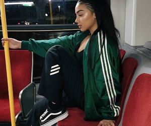 adidas and vans image