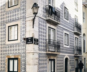 beauty, places, and portugal image