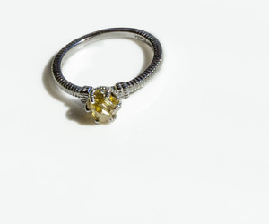 nouveau, loveforever, and engagementring image