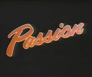 passion, grunge, and vintage image