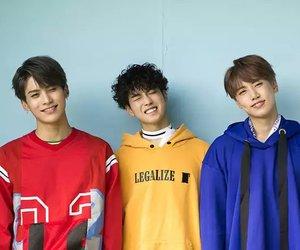 kpop, taeyang, and pikicast image