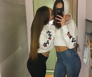 bestfriends and friends image