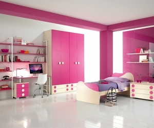 decor, home, and kids furniture image