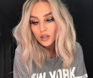 perrie edwards, little mix, and alerrie image