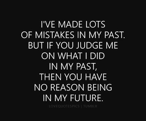 quotes and future image