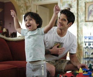 tyler posey and jane the virgin image