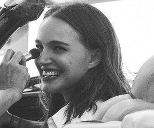 natalie portman, actress, and beautiful image