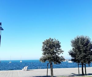 hometown, seaside, and capodistria image