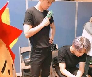 asian boy, kpop, and taeyang image