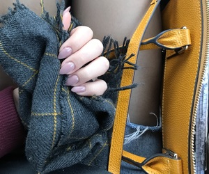 details, fashion, and jeans image
