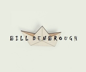 it, cute, and bill denbrough image