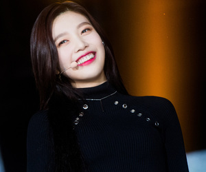 joy, red velvet, and park sooyoung image
