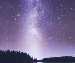 purple and sky image