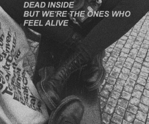 grunge, aesthetic, and pale image
