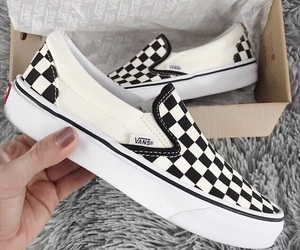 checkered, clothes, and comfy image