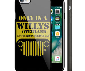 ebay, cell phone accessories, and cases, covers & skins image