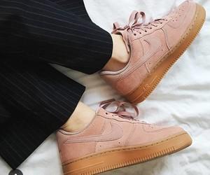 brown, fashion, and kicks image