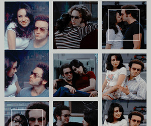 jackie and hyde image