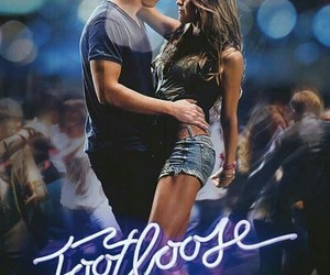 footloose and dance image