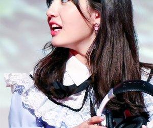 goddess, JYP, and tumblr image