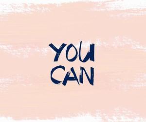 inspiration and motivation image