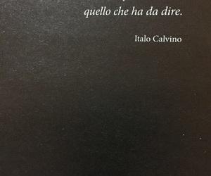 libri, parole, and italo calvino image